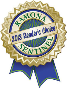 Ramona carpet cleaners
