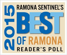 Ramona Carpet Cleaning